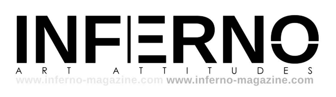 Logo INFERNO nb