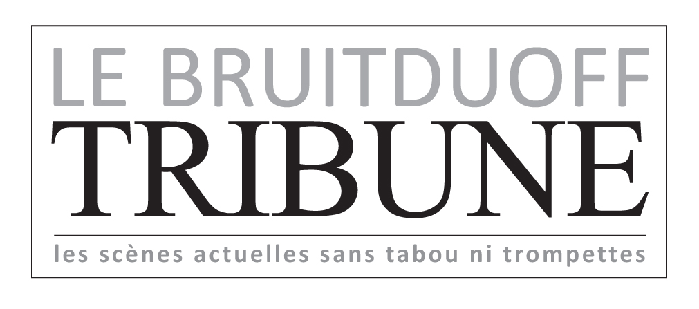 logo tribune nb